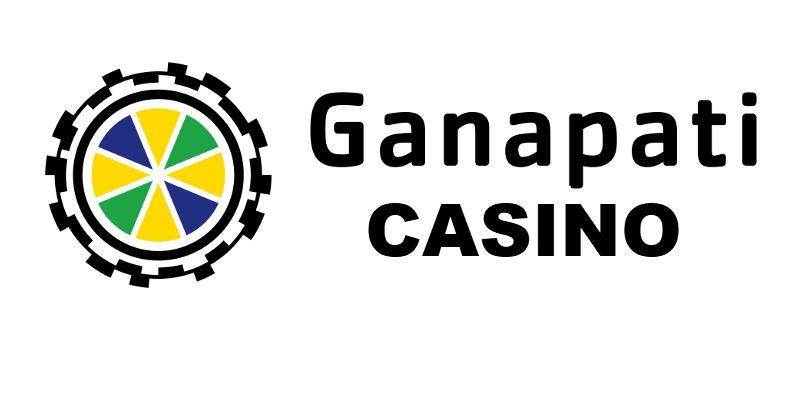 ガナパチカジノ