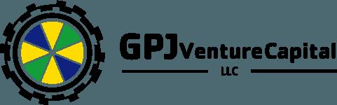 GPJベンチャーキャピタル