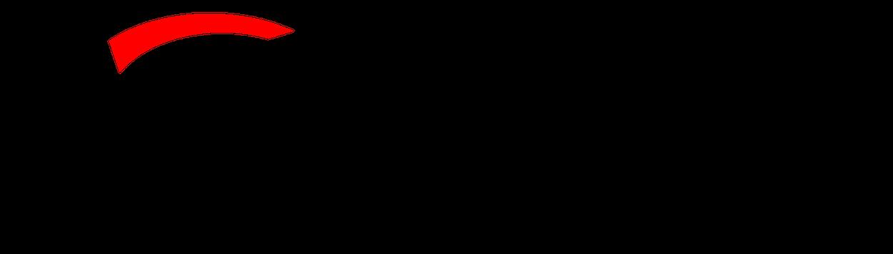 アストロペイ ロゴ