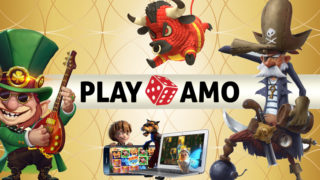 PlayAmo アイキャッチ