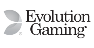 Evolution Gamimng