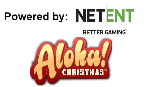 aloha ゲーム
