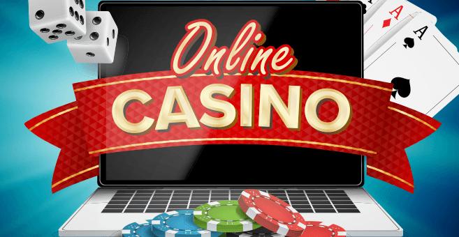 オンラインカジノ イメージ