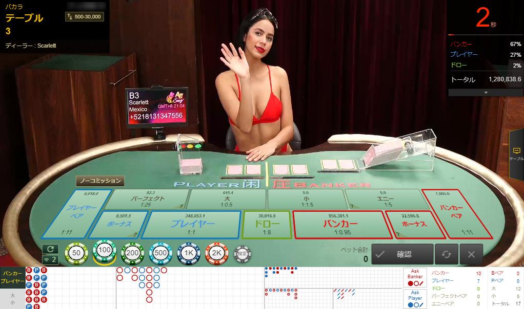 Sevy Gaming