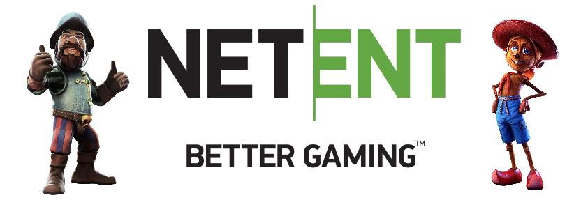 NETENTロゴ