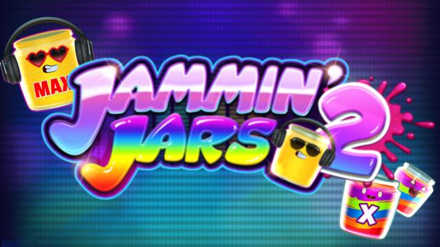 jammin`Jars2 アイキャッチ
