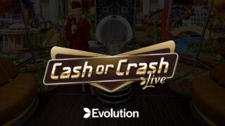 cash or crash アイキャッチ